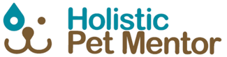 Holistic Pet Mentor