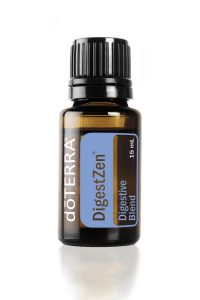 For the corporate use of doTERRA International LLC. File distrobution and third party use/sales are restricted.